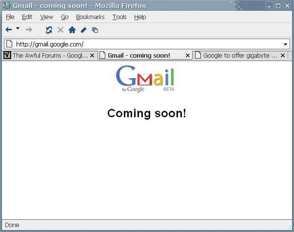 gmail2004