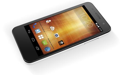 Orange Hi 4G : fiche technique et prix ! - PhonAndroid com