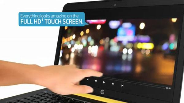 hp_slatebook_14_7_touchscreen