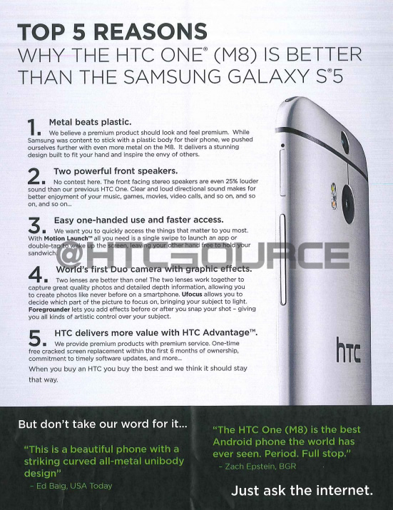 htc-one-m8-better-1