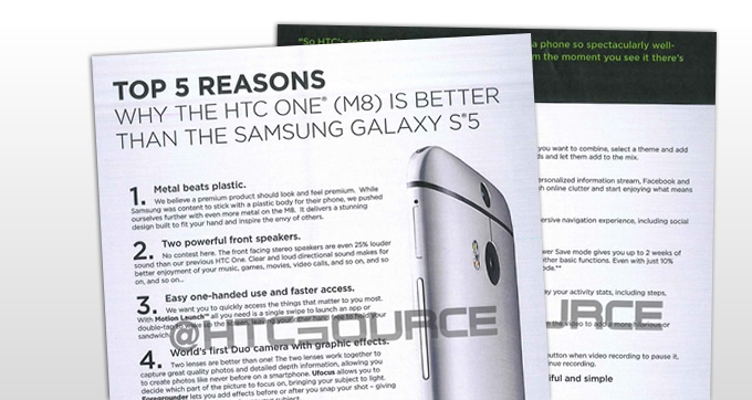 htc-one-m8-better