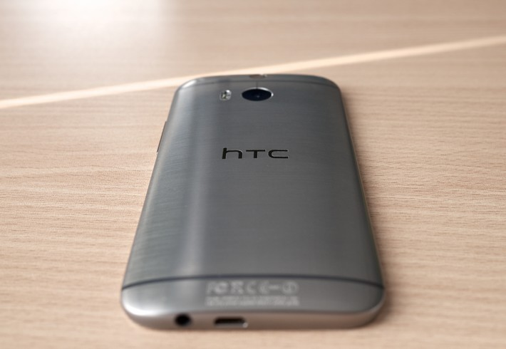 htc-one-m8-test-design2