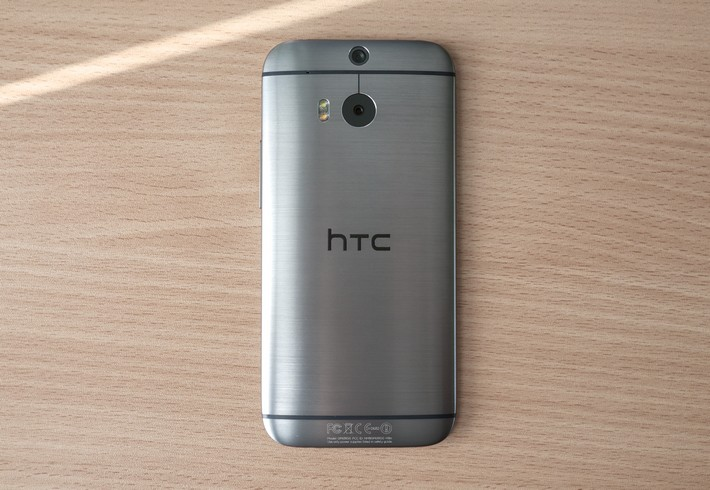 htc-one-m8-test-design3