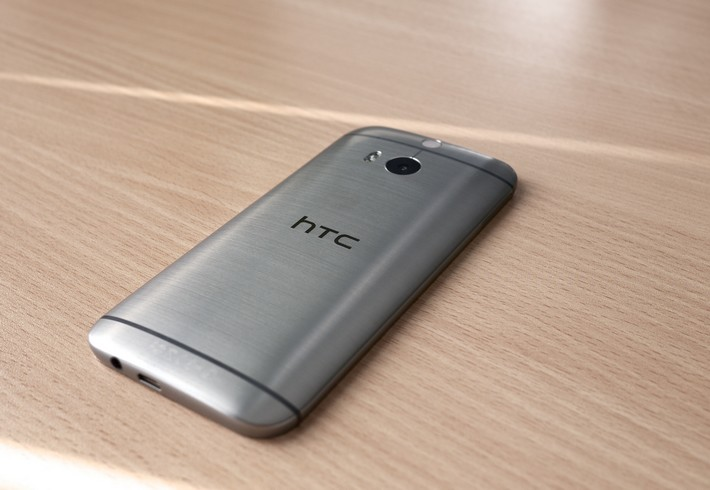htc-one-m8-test-design4