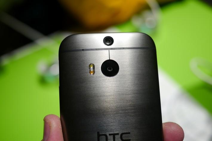 htc one m8 ultrapixel