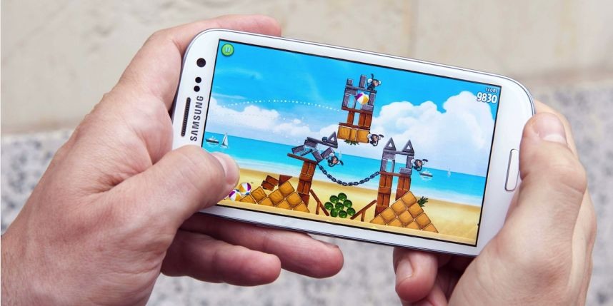 jeux-smartphone