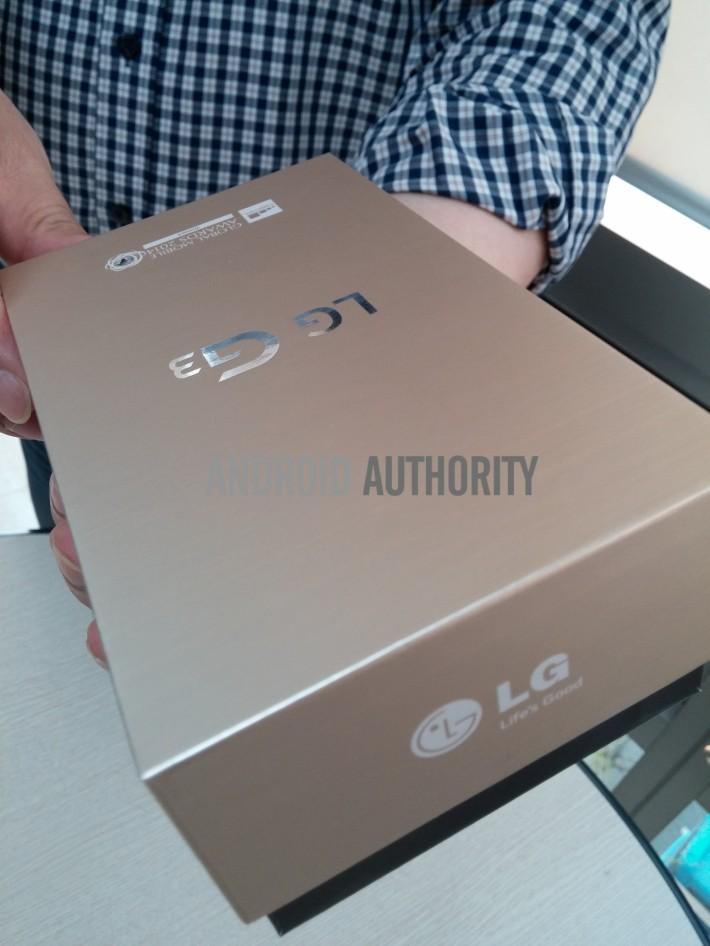lg-g3-gold