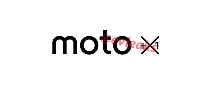 motox+1