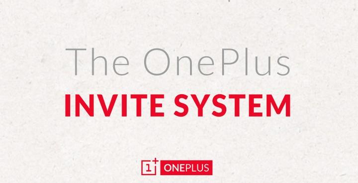 oneplus-invite-sys