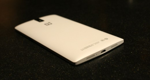 oneplus-one-perso