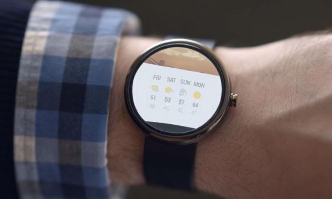 smartwatch-img