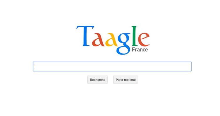 taagle