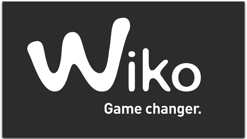 wiko-game-changer