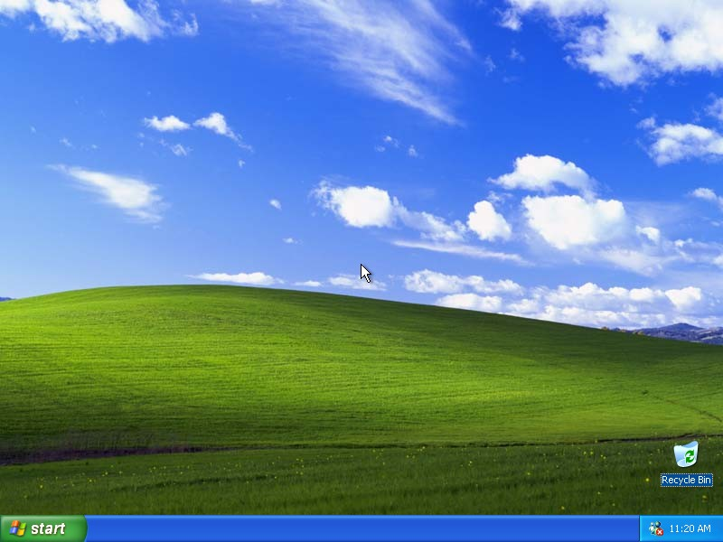 windowsxp-fond