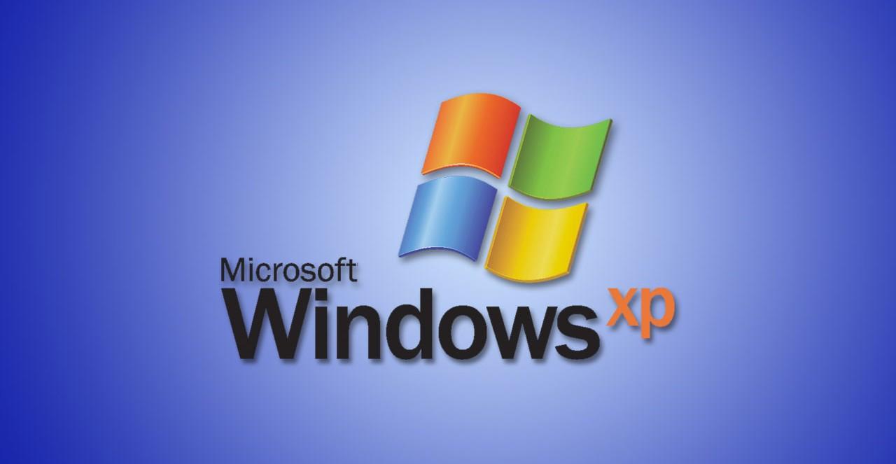 fin de windows xp