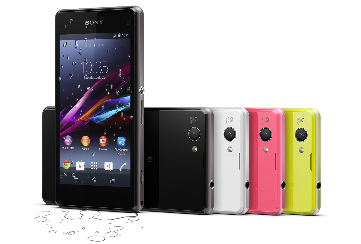 xperia-z1-compact-img