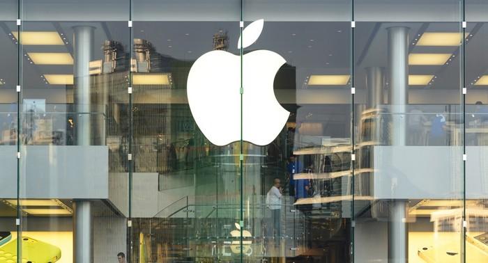 Apple pourrait disparaître