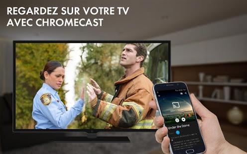 canalplaychromecast