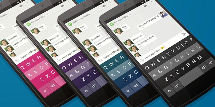 claviers-rapide-android-fleksy