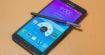 Samsung Galaxy Note 7 : la fuite ultime qui confirme tout !