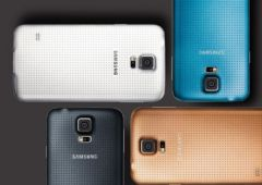 galaxy prime colours