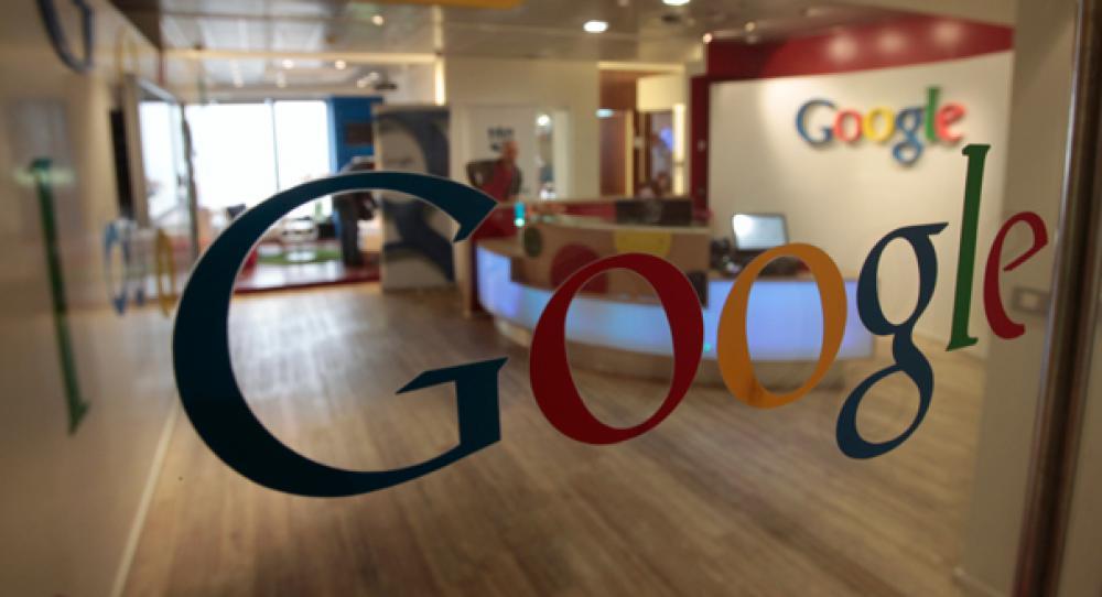 Google est accusé de faire monter les prix