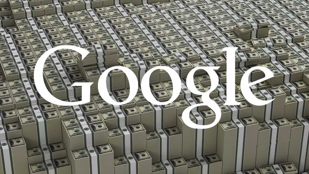 google-paye-ses-employes-en-moyenne-128000-dollars-par-an