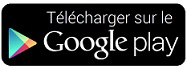 google play application autonomie