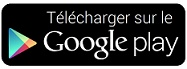 Télécharger l'application Knockr