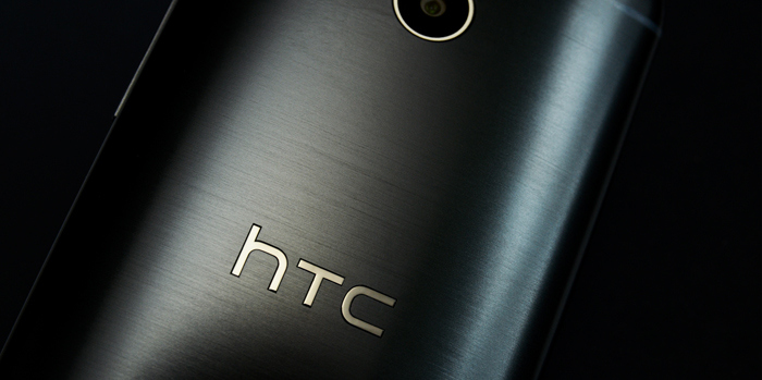 HTC One M8 Prime, un leak