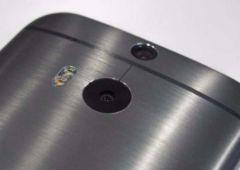 htc one m8 prime sera compose aluminium et silicone liquide