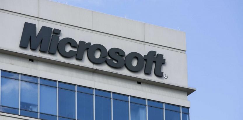Microsoft corrige une faille de Internet Explorer