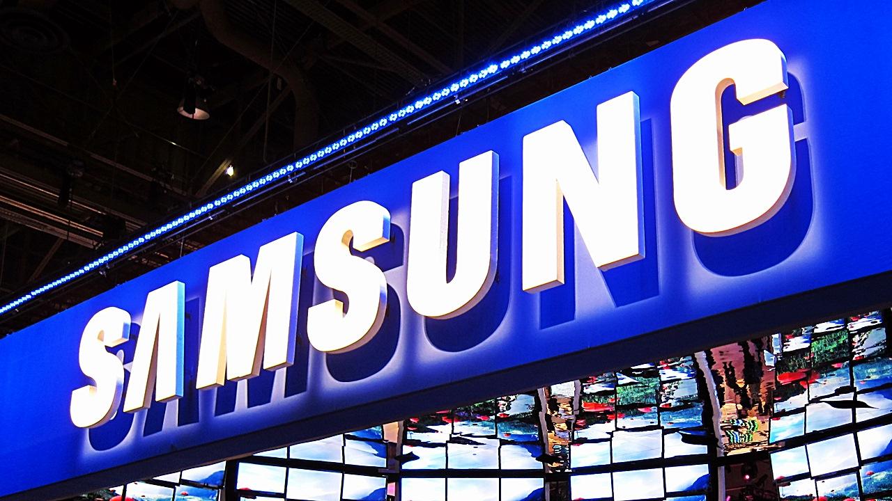 Samsung, événement de mai 2014
