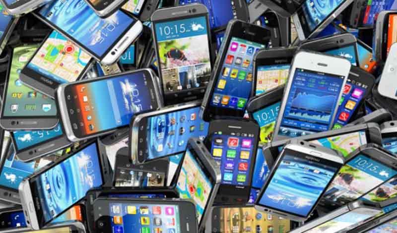 sondage criteres achat smartphones