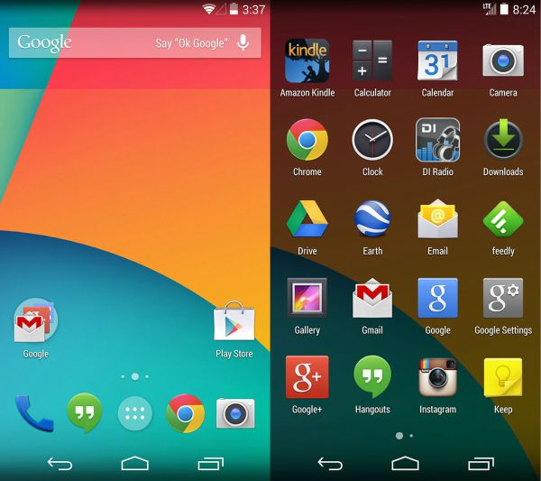 Android-KitKat-Stock-Apps