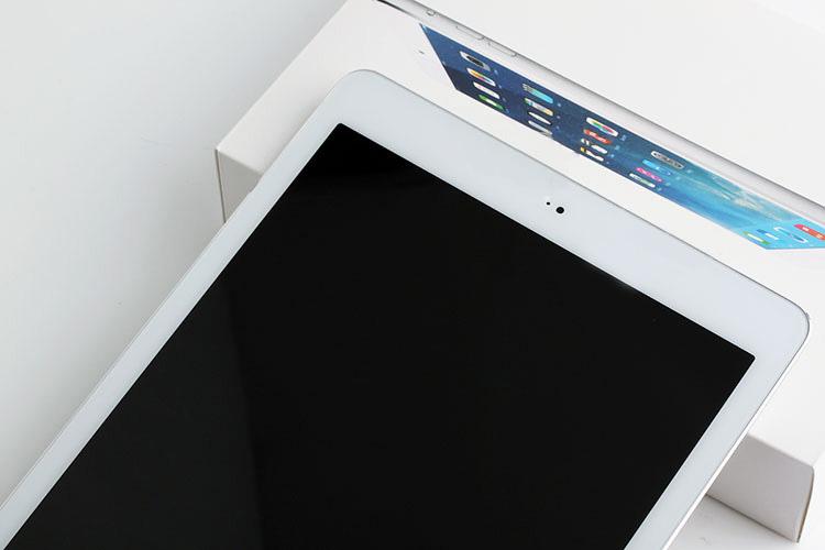 Apple iPad Air II - 3
