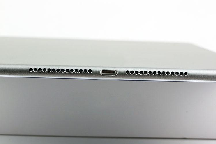 Apple iPad Air II - 4