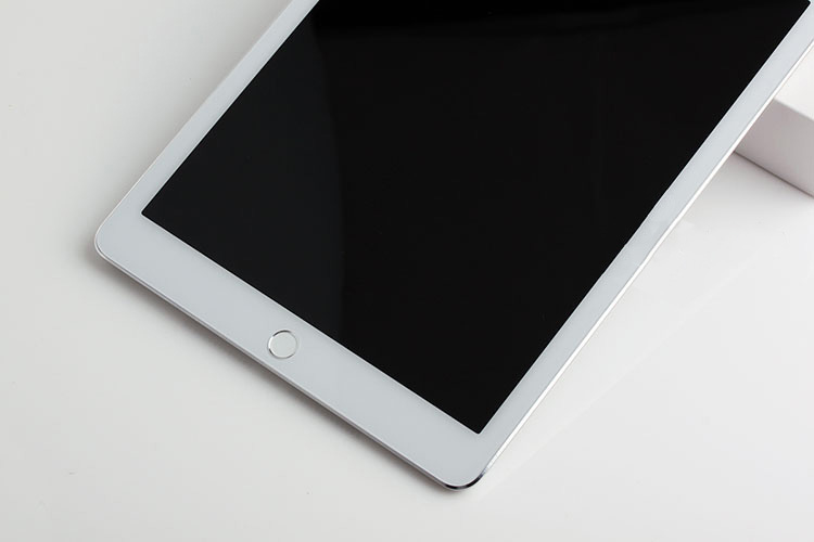 Apple iPad Air II - 6