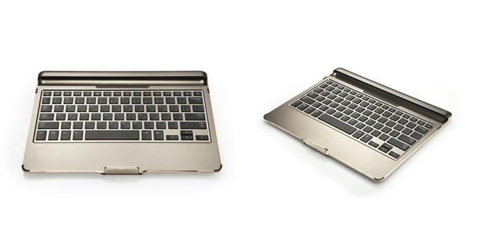 Galaxy-Tab-S-105-clavier