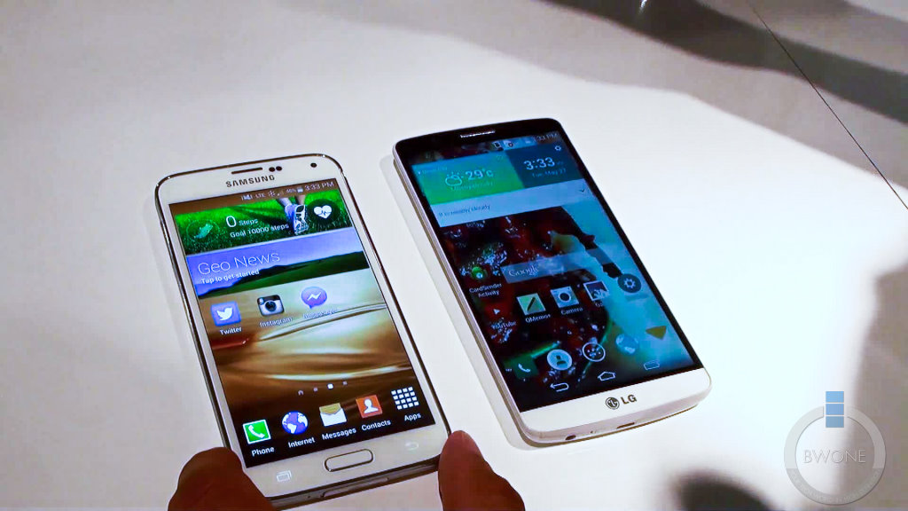 LG-G3-vs-Galaxy-S5-1