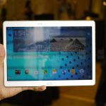 Samsung-Galaxy-Tab-S-10.5-hands-on
