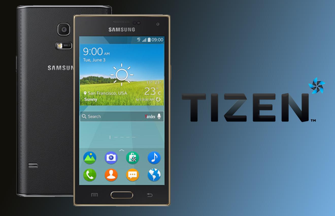 Samsung-Z-Tizen-Hero
