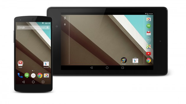 theme cyanogenmod 11 android l