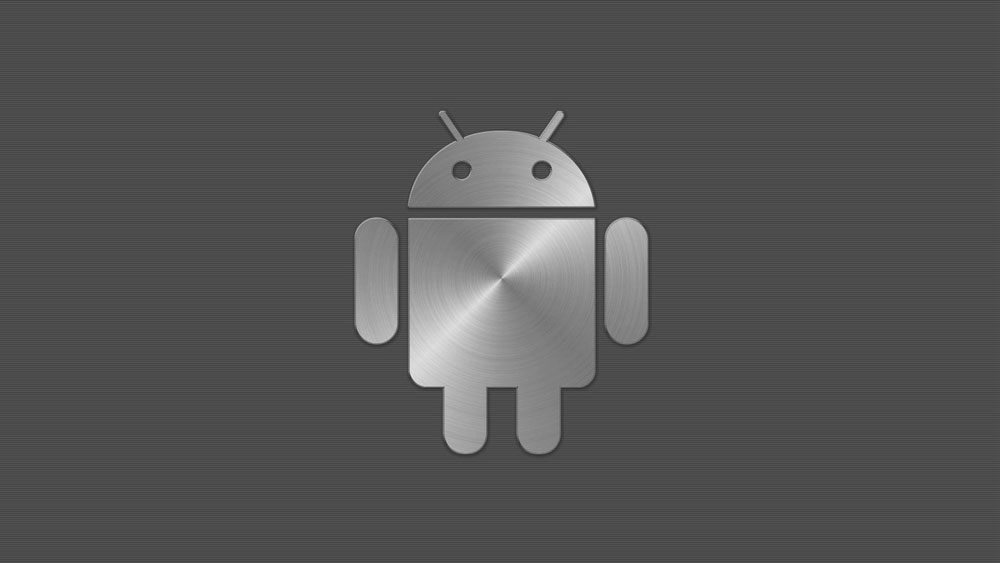 android silver programme