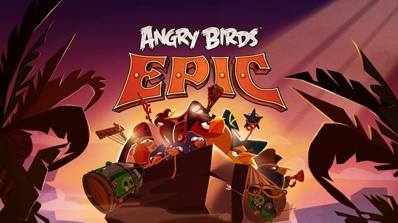 angry-birds-epicimg