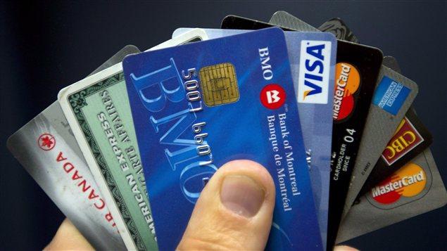 credit card nanny extension