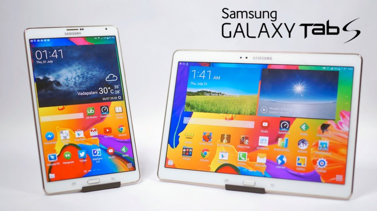 galaxy-tab-s-photos