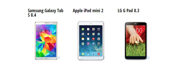 galaxy-tab-s-vs-ipad-mini2-vs-g-pad-83