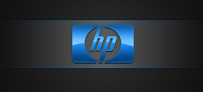 hp-100to