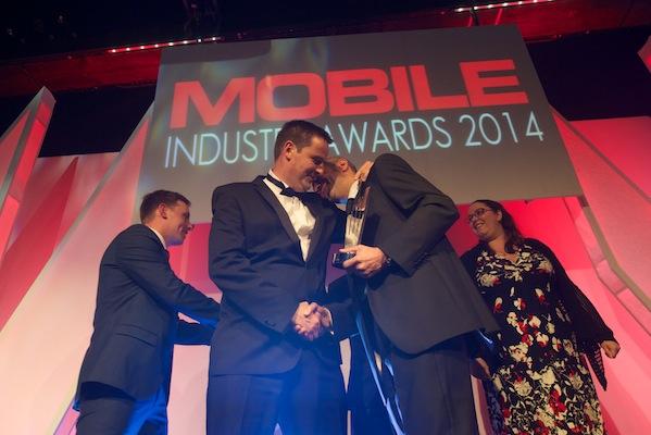 htc-mobile-awards